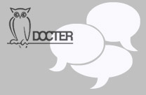 docter faq